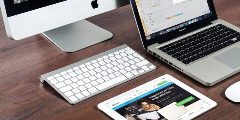 Web e Persuasive Copywriting