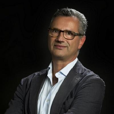 Alessandro Pagano Direttore