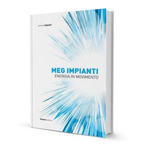 Libro XX Anniversario Meg Impianti