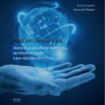 Libro X Anniversario Netcom Group