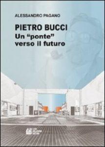 Biografia di Pietro Bucci