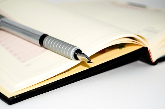 Pubblicazione Libro Aziendale