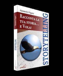 Libro sullo Storytelling