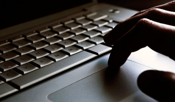Servizi di Scrittura per il Web