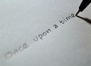 Storytelling e Racconto di Impresa